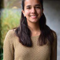 BR '21 lakshmi.amin@yale.edu